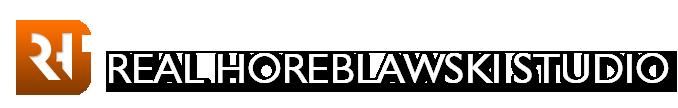 Real Horeblawski Studio
